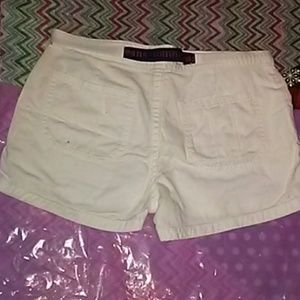 Tommy Hilfiger Bottoms - Tommy Hilfiger shorts